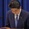 祝!安倍首相辞任 アベ政治を完全に終わらすことが必要―今日のニュース