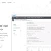 【機械学習】Kaggleの始め方(アカウント作成)