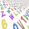 英単語暗記の勉強が最近できていません!【最近の学習状況】