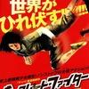映画の感想-『チョコレート・ファイター』-200402。