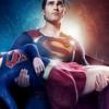 スーパーガール-シーズン2はhuluフールー,Netflixで視聴できるか?