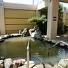 岐阜は海津で天然温泉にはいりました。 天然の湯海津温泉