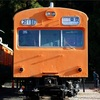 千葉県いすみ市の「ポッポの丘」[気動車ざんまい③]|貴重な鉄道車両を保存する博物館