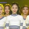 18.09.11 [SBSfunE] THE SHOW 이달의 소녀(LOONA)  - Hi High