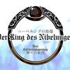オレカバトル:新7章 ブリュンヒルデ ローゲの炎とニーベルングの指環2.22