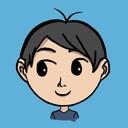 イライラちゃんとドキドキのブログ
