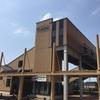 JR城端線で新高岡駅へ【開業3周年謝恩フリーきっぷ・北陸新幹線駅めぐり】