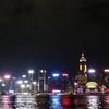 【マカオ・香港201905】 香港「100万ドルの夜景」摩天楼ショー 2日目