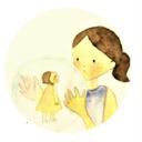 心理カウンセラーkokokakuの、こころ育てブログ