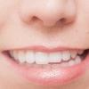 歯ぎしり!マウスピース(ナイトガード)で歯を守れ