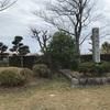 天竜浜名湖鉄道 歴史探訪の旅5 堀川城 -家康による撫で斬りの地