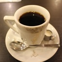 京都カフェ巡り