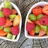 【16時間断食7日目】断食開けはフルーツを実践してみる