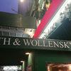 【Smith & Wollensky】「小泉進次郎大臣が食べたステーキと同じものを」とオーダーしてみた