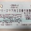 JR北海道一日散歩きっぷ は新千歳空港駅で売っていない。近い売り場と移動方法は?