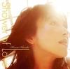 SHOWER OF LOVE (+5) / 岩崎宏美 (1997/2019 SHM-CD)