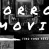 《ホラー映画特集》一度見たら最後が気になって止められないforアマゾンプライムビデオ