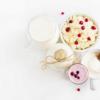 乳酸菌が高血圧の予防に役を与える理由