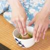 【初体験】茶道を体験「茶道って、お茶の飲み方を極めるものじゃない!」