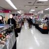 西武池袋本店「チョコレートパラダイス2021」