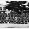 陸上自衛隊「相馬原駐屯地」体験入隊(S49/7.23-26)で学んだこと
