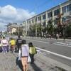 沖縄遠征の日程が決まる