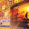 CONSTANTINOPOLIS / コンスタンチノープル