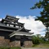 【宍道湖七珍】松江市に訪れたら「すもうあしこし」を食べてください
