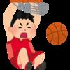 【スラムダンク】映画化される試合は湘北vs山王戦?【映画化内容予想考察】