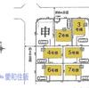 坂戸市泉町新築戸建て建売分譲物件|坂戸駅14分|愛和住販|買取・下取りOK