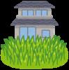害虫や雑草対策の話