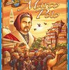 マルコポーロの足跡 The Voyages of Marco Polo