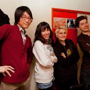 【海外の反応】ここがヘンだよ日本のクリスマス!日本在住外国人がぶっちゃけトーク