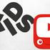 youtube kidsフィルタリングの穴を探してみた!女性の入浴動画は許される模様