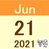 ファンドの値上り率、値下り率ランキング(6/14(月)~6/18(金))