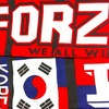 リメンバー日韓戦!2002ワールドカップ!!