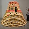 ニューヨーク新現代美術館、近代アートここもGO!  NewYorkDays24