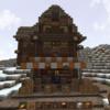 商店を建てました!&PUBG初の一桁!