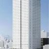 客室数2311、横浜で国内最大級ホテル起工式