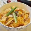 【韓国料理】キムチスープラーメン(レシピ付)とお気に入りのキムチ/Kimuchi Soup Noodle&My Favorite Kimuchi in BKK