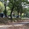『長瀞キャンプ村』に行ってきました!~川のせせらぎを楽しみながらキャンプをしよう♪~
