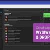 ドラッグ&ドロップでWebデザイン!Indigo.Design App Builder がリリースされました!