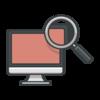 Web UIの自動テストツール「Cypress」をWindows10で動かす