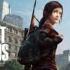 【海外の反応】『The Last of Us』がここ10年で最高のゲームに選ばれる