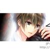 【46】祝姫 -祀-【攻略/感想】最終章③:微妙に納得のいかないラストシーンとエンディングの感想