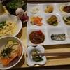 子連れにオススメ森のソラニワ朝食バイキング〜遊べるレストラン「アラソーヤ」の食事内容レポート