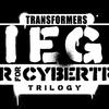 トランスフォーマー:SIEGE/War for Cybertron シージ:ウォーフォーサイバトロン・トリロジー所感
