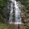 長野旅行、天竜川、駒ヶ池、大沼湖、光前寺