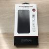 アラミド繊維で耐衝撃に優れたiPhone 11 Pro / MAX用ケース PITAKA Magcase
