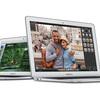 新型MacBook Air (Early 2015) 発売~BroadwellやThunderbolt 2搭載